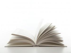 Il libro del Dott. Rosa