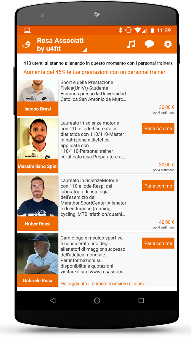 app_trainer