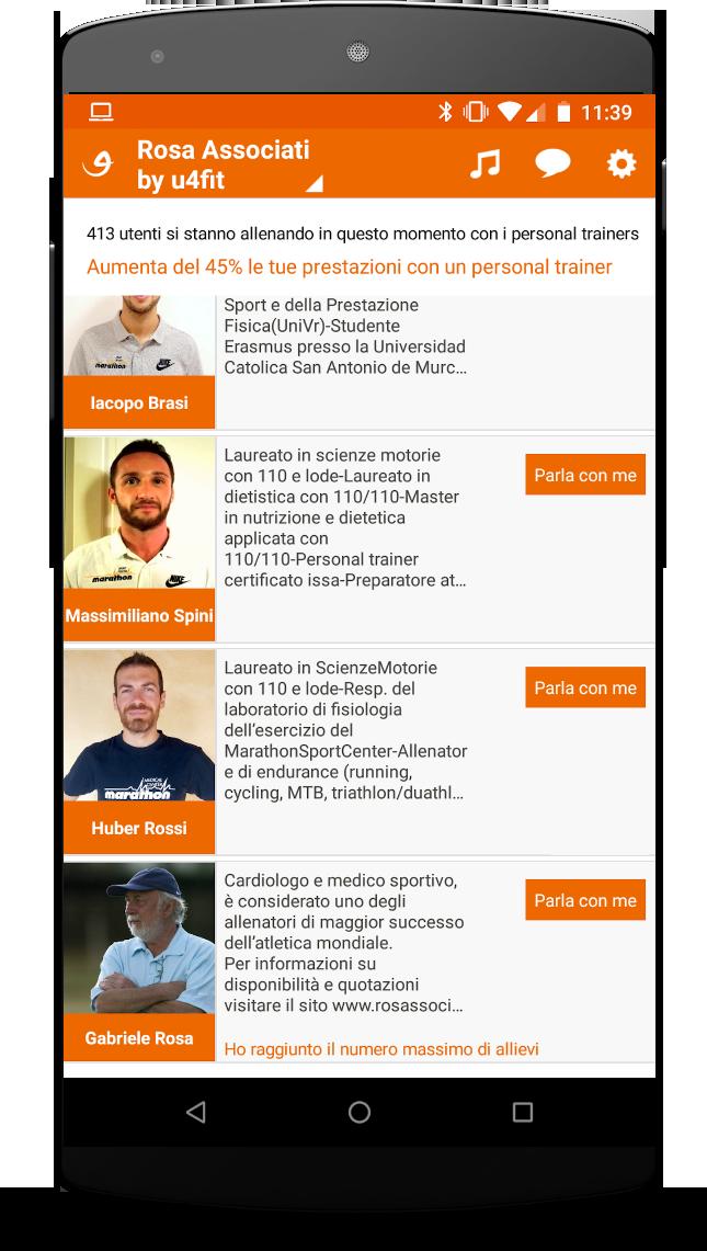 app_trainer_no_prezzi