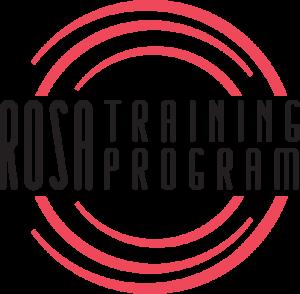 rosa_training_program