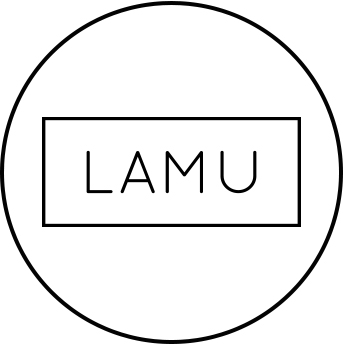 lamu logo