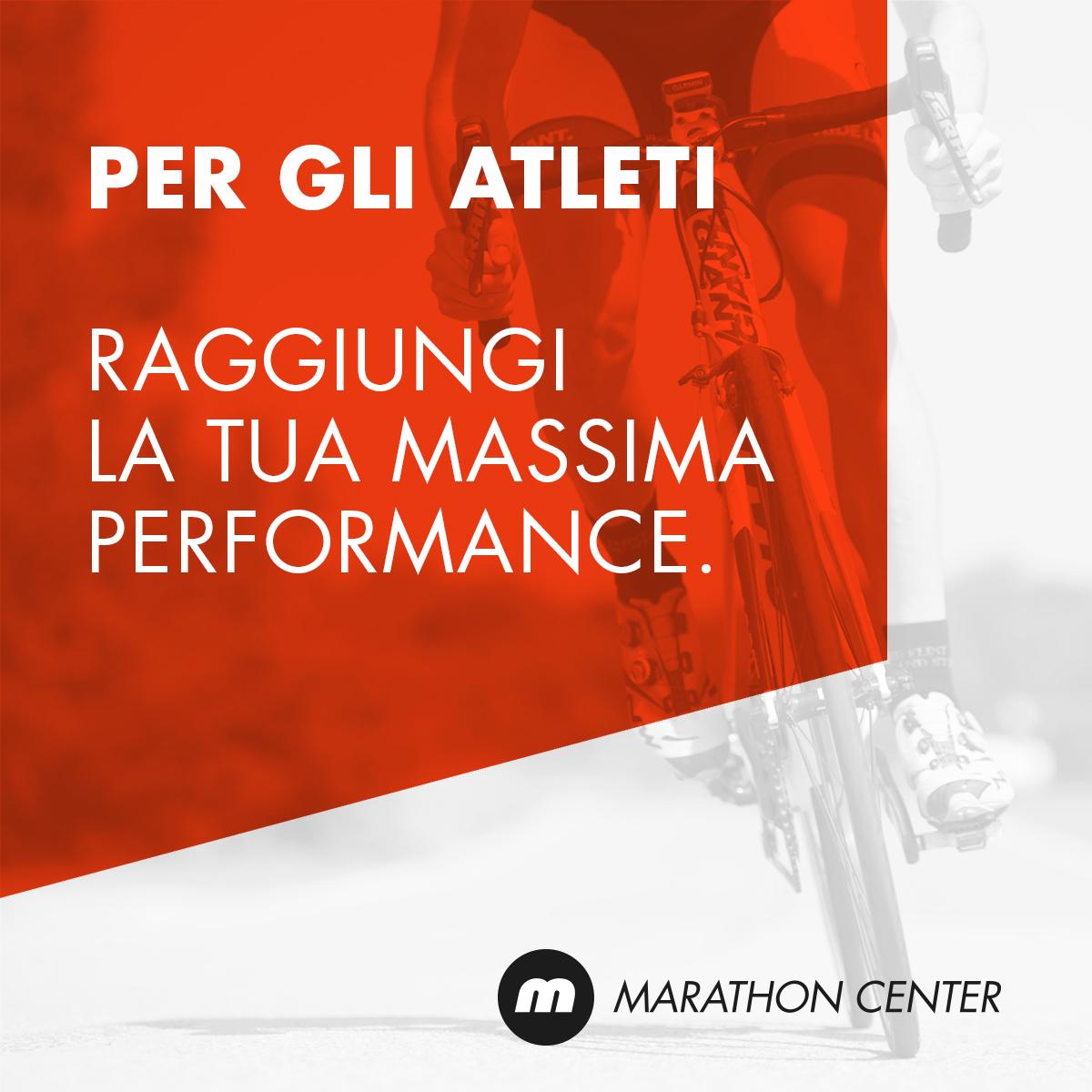 marathon-sport-center-brescia-atleti