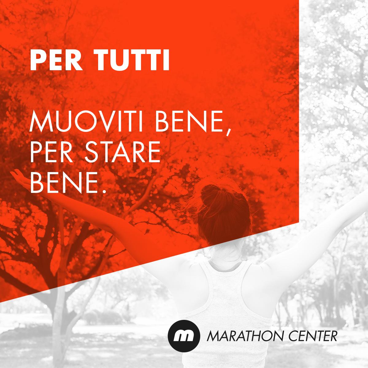 marathon-sport-center-brescia-benessere-2