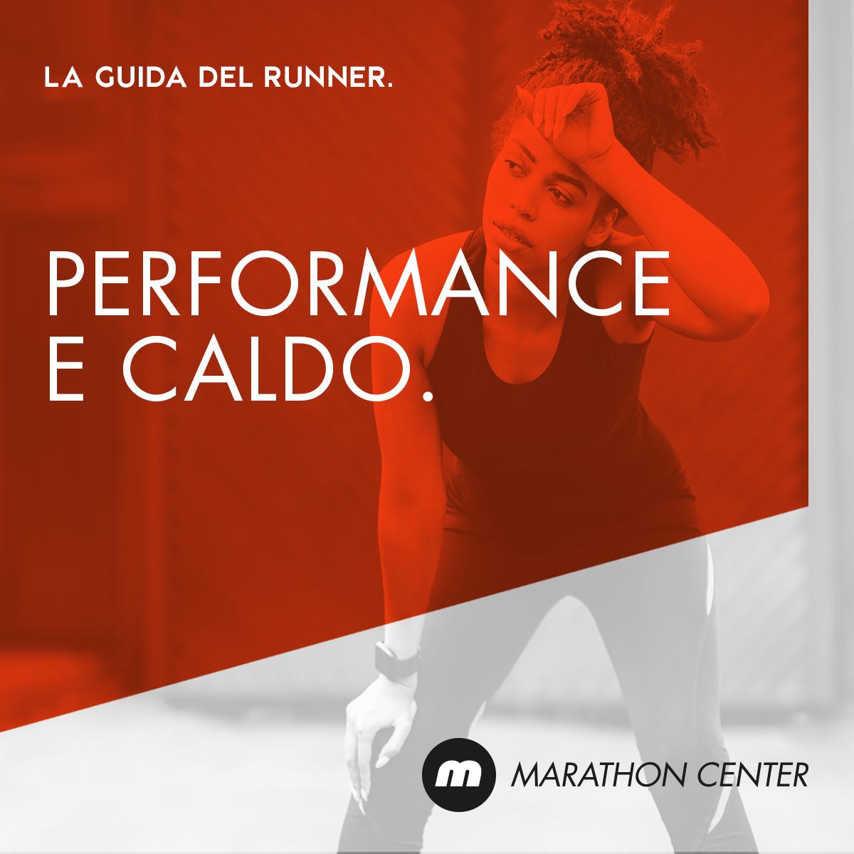 correre-con-il-caldo-marathon-sport-center-brescia