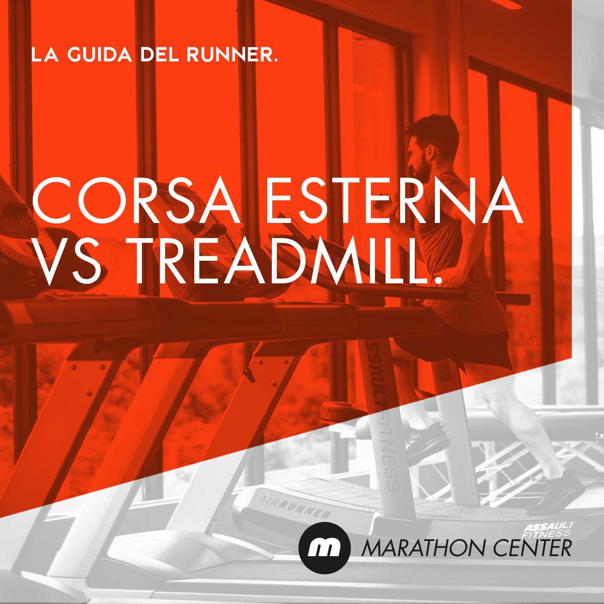corsa-esterna-v-treadmill-marathon-sport-center-brescia