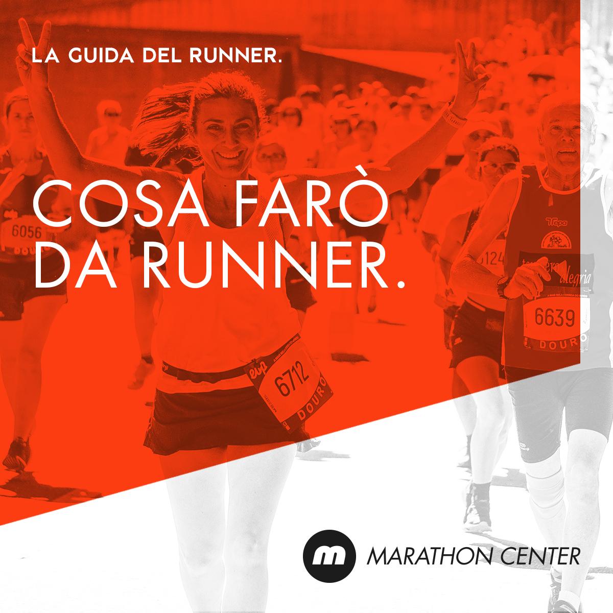 cosa-farò-da-runner-marathon-sport-center-brescia