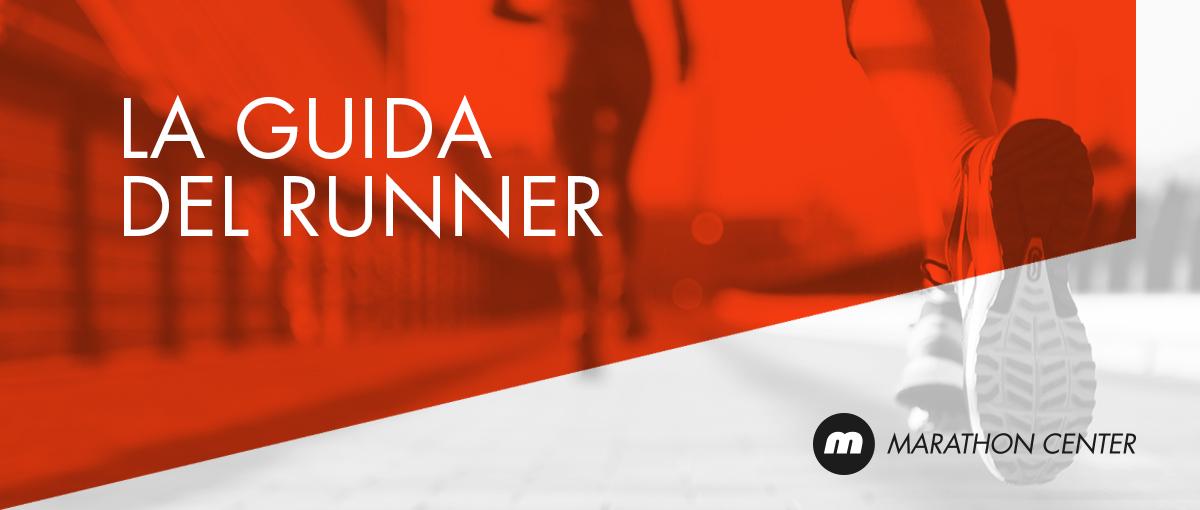 guida-del-runner-marathon-sport-center