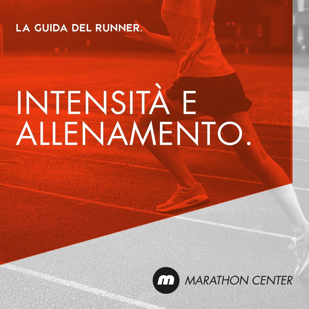 intensità-allenamento-corsa-marathon-center-brescia