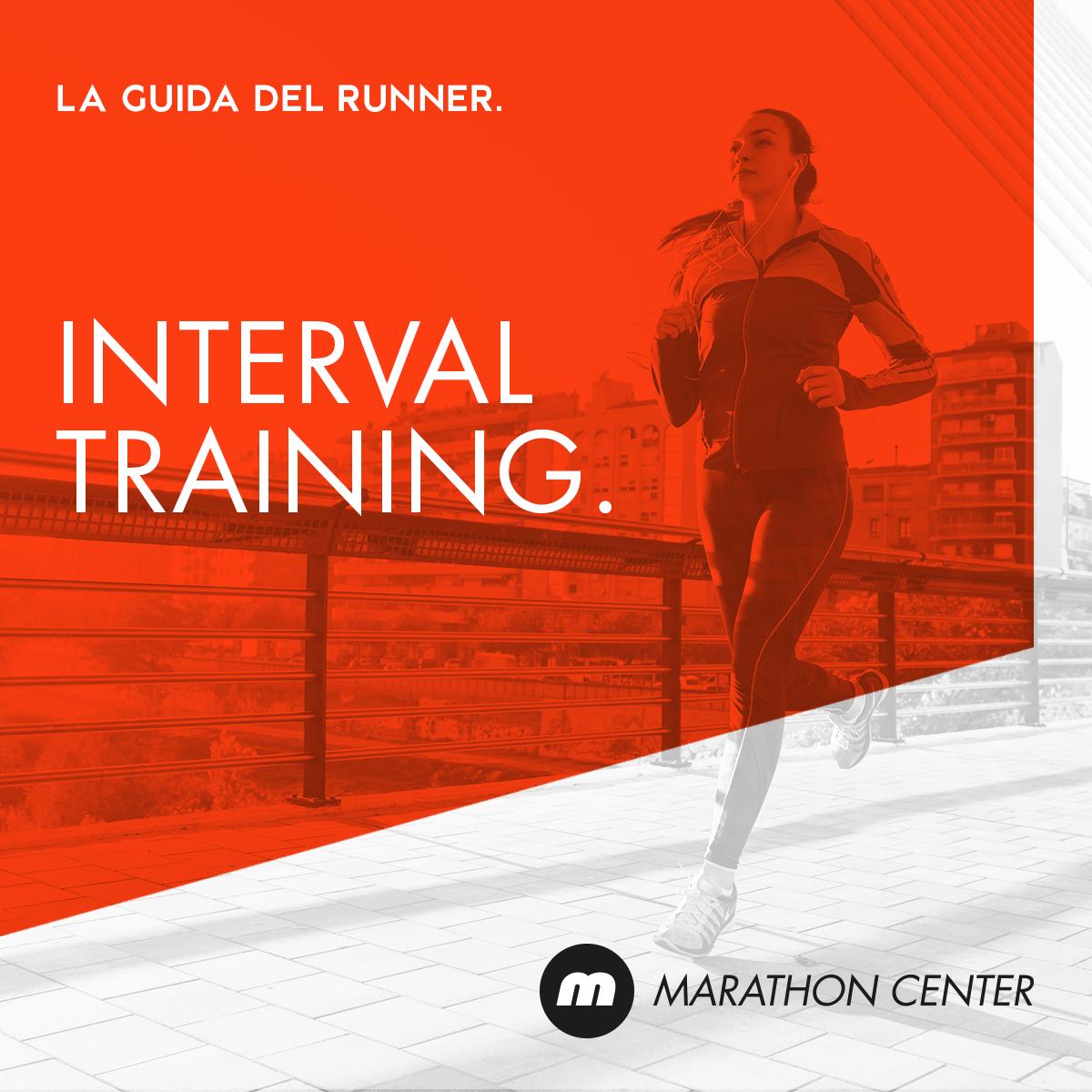 interval-training-marathon-sport-center