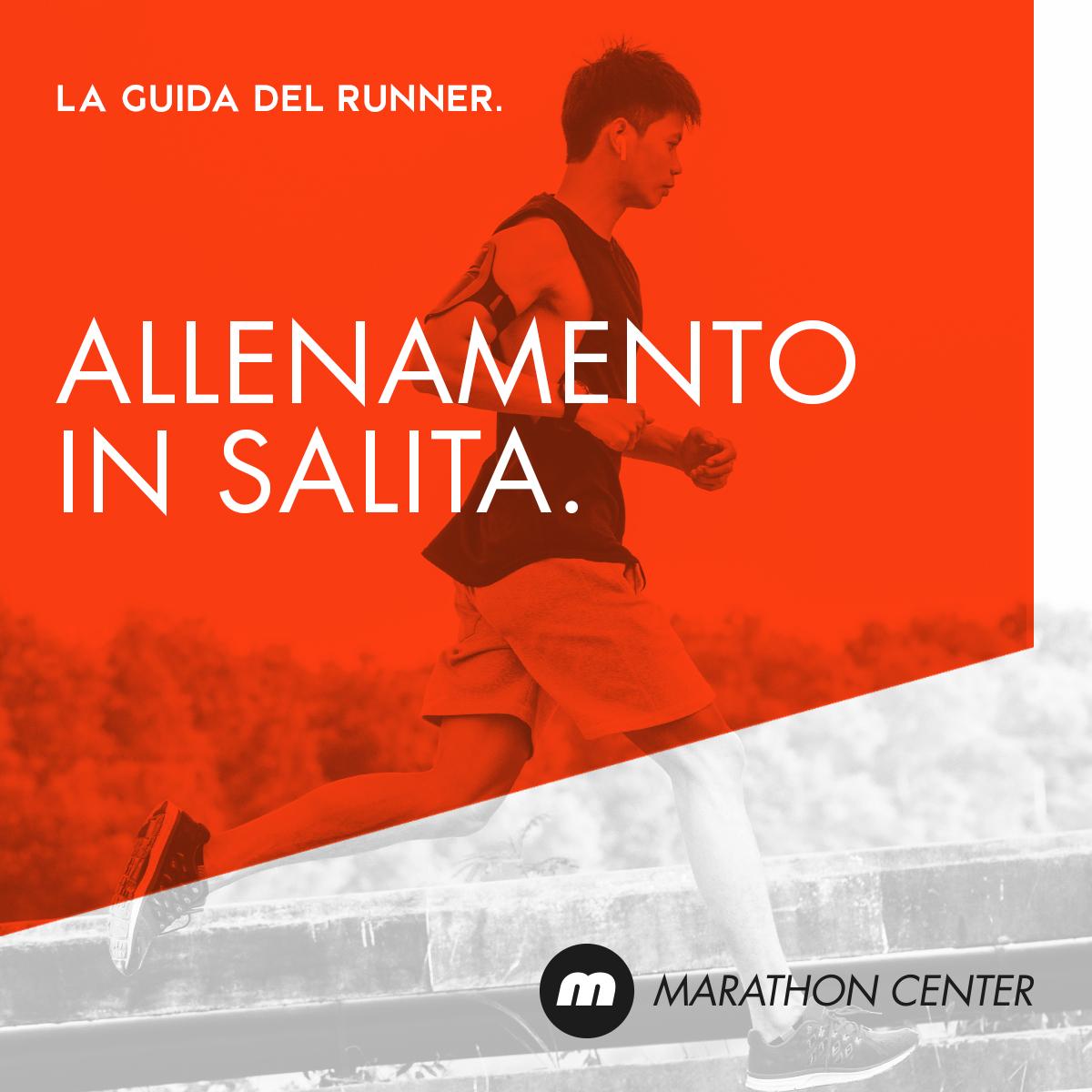 marathon-sport-center-brescia-corsa-salita