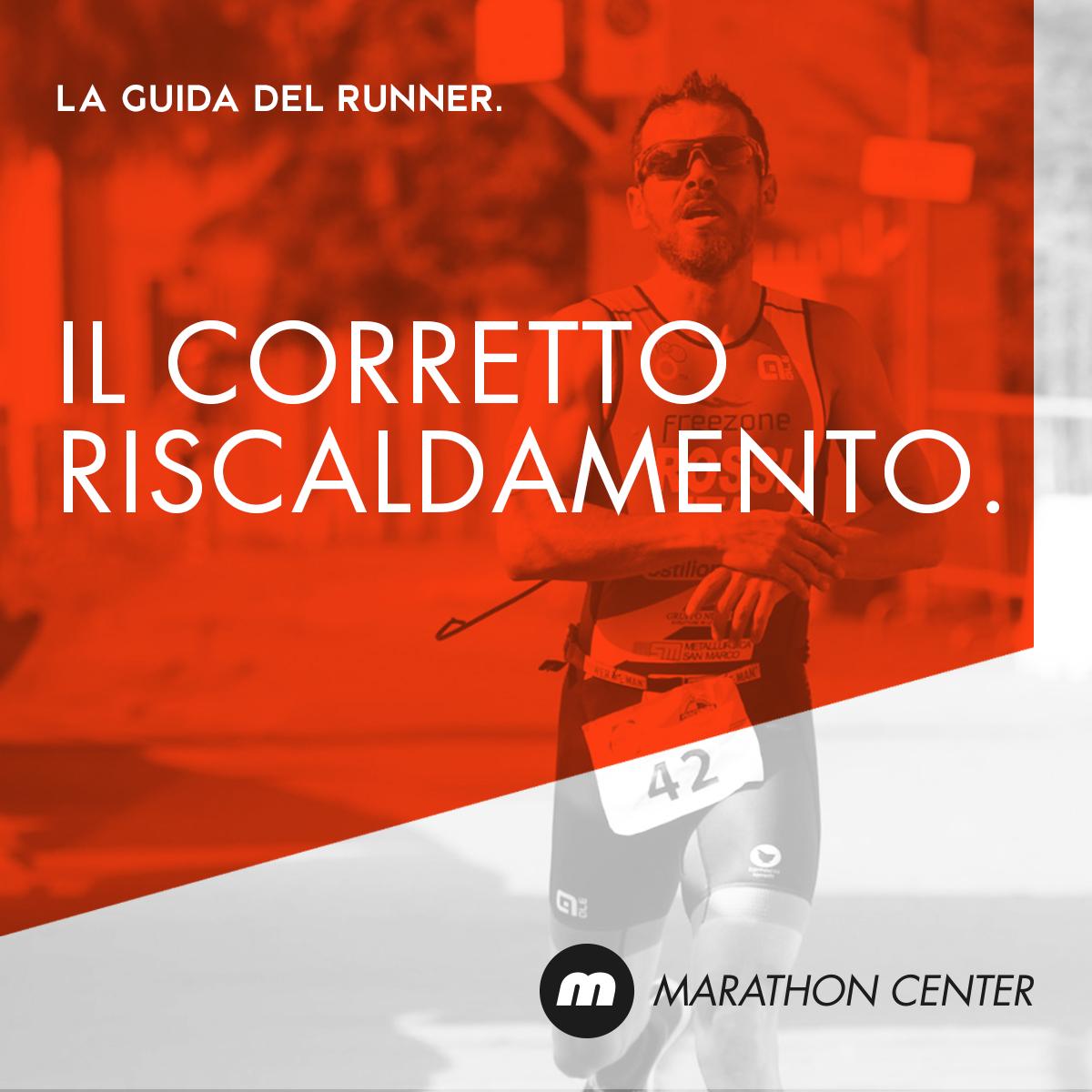 riscaldamento-runner-marathon-sport-center