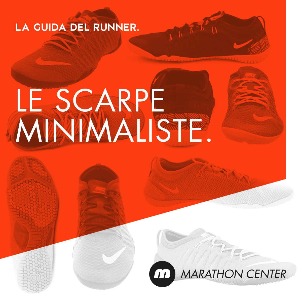 scarpe-minimaliste-marathon-sport-center