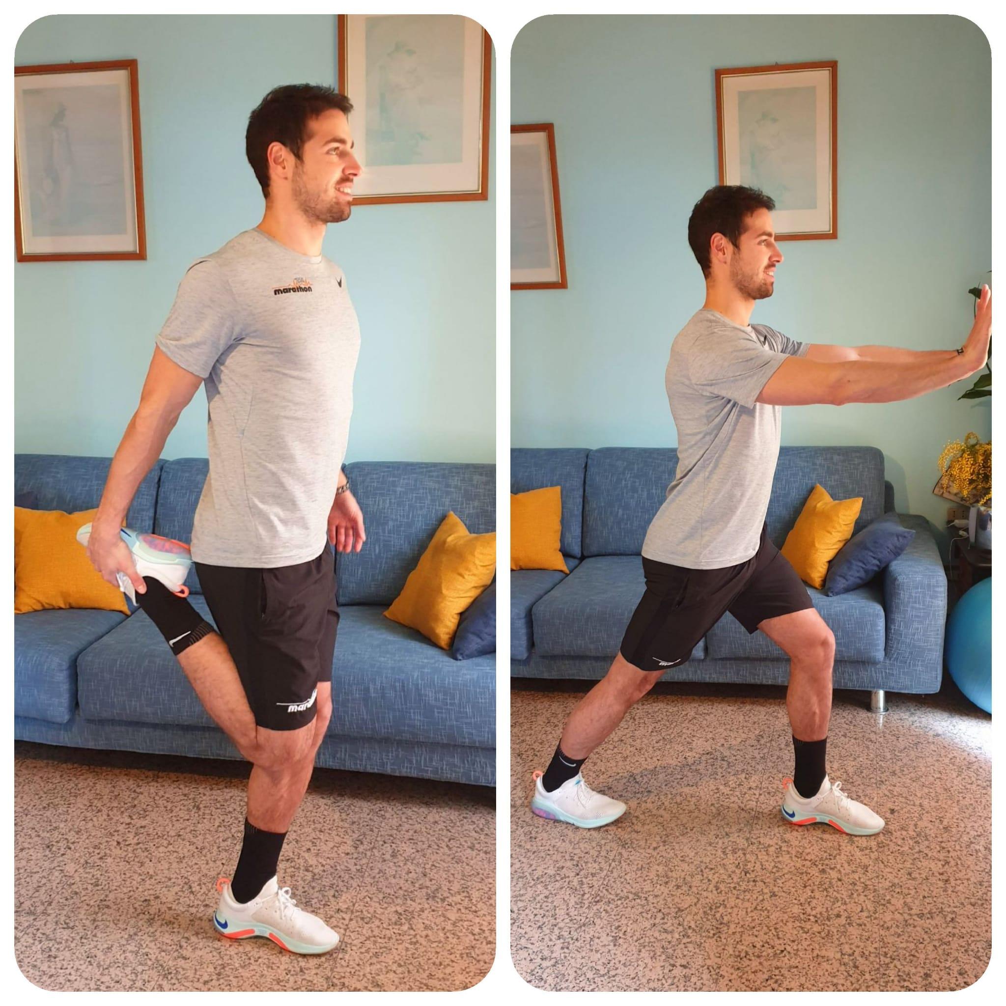 esercizi-stretching-marathon-sport-center-brescia