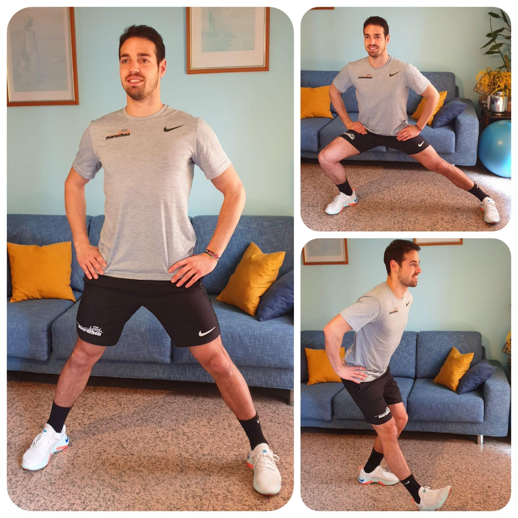 esercizio-stretching-marathon-sport-center-brescia