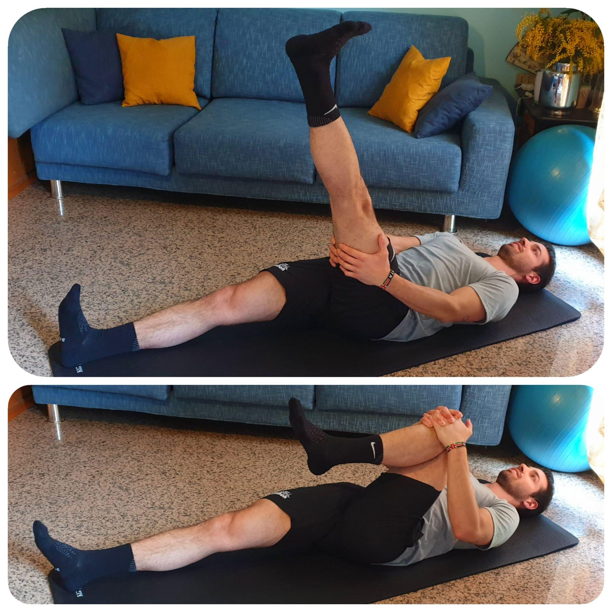 stretching-marathon-sport-center-brescia
