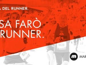 Cosa farò da runner: mezza maratona, maratona o trail running?