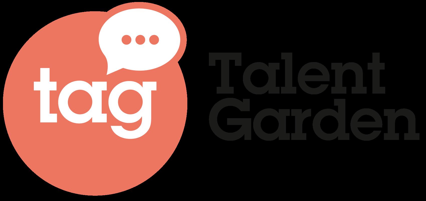logo-talentgarden (1)