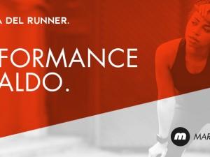Correre con il caldo: running e performance